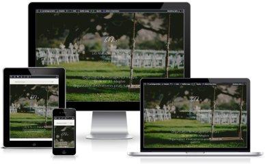 création site internet e-commerce à La Rochelle et Charente-Maritime